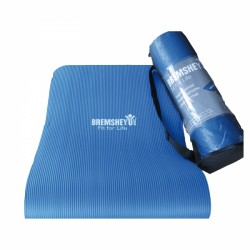 Tunturi Fitnessmat NBR