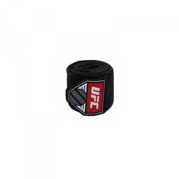 UFC Contender 180 Handbandage