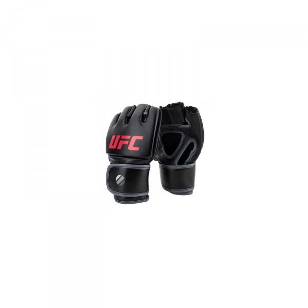 UFC Contender MMA Handschoen