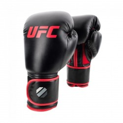 UFC Contender Muay Thai Boxing Gloves purchase online now