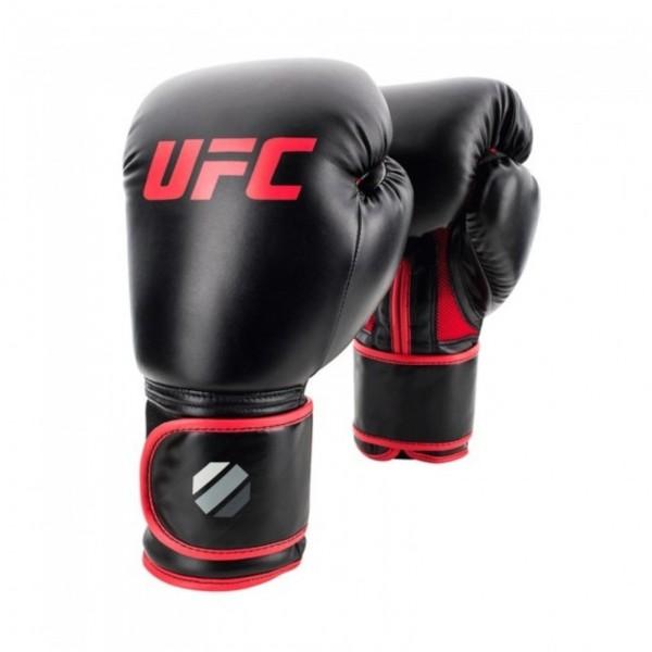 Boxerské rukavice UFC Contender Muay Thai