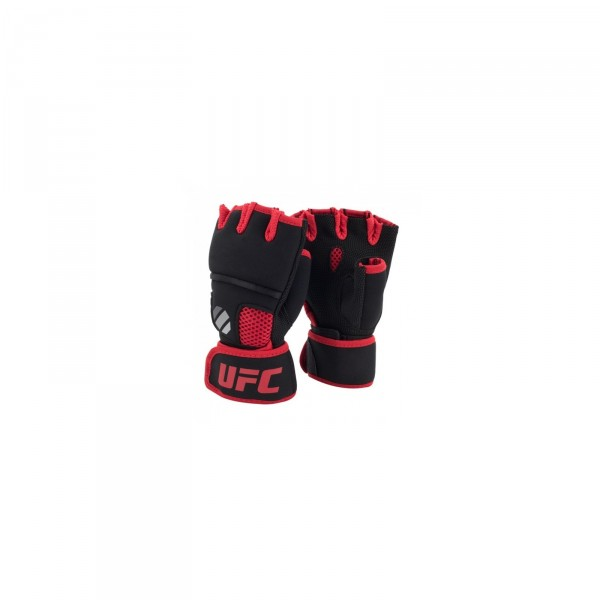 Boxerské bandáže UFC Contender Quick Wrap