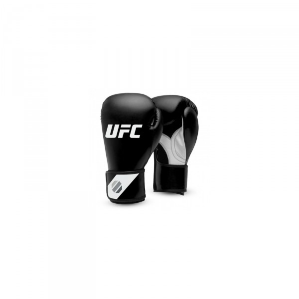 UFC Fitness Bokshandschoen