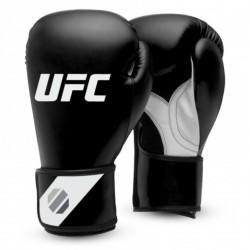 Gants de boxe UFC