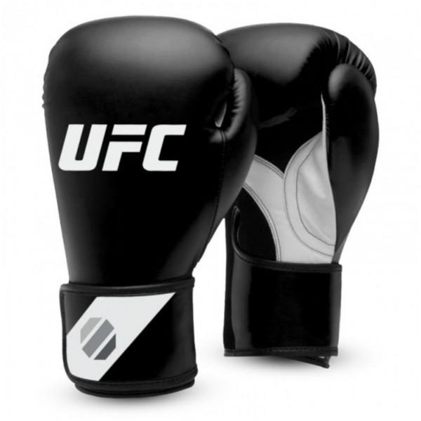 Boxerské rukavice UFC Fitness
