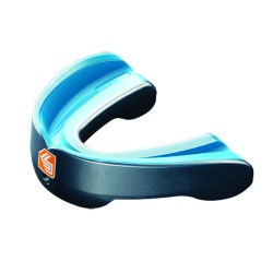 Shock Doctor mouthguard Gel Nano