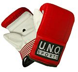 U.N.O. Training Glove Light