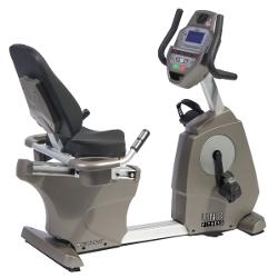 U.N.O. Fitness liggeergometer RC6000