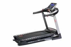 U.N.O. Fitness treadmill Flex Run 1.8