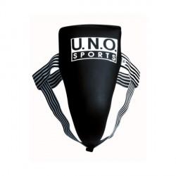U.N.O. jockstrap nyní koupit online