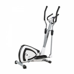 U.N.O. elliptical cross trainer CT1000 purchase online now