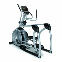 Vision elliptical cross trainer S60