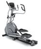 Vision Fitness crossový trenažér XF40i Elegant nyní koupit online