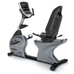 Vision Fitness recumbent exercise bike R40i Classic purchase online now