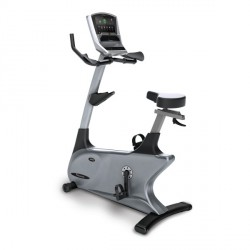 Vision Fitness ergometer U40i Touch purchase online now
