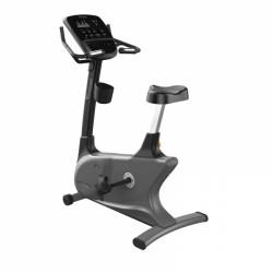 Ergometr Vision Fitness  U60 nyní koupit online