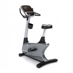Vision Fitness vélo d'appartement U60