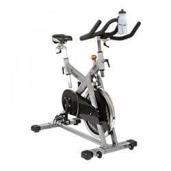 Vision Indoorcycle ES80