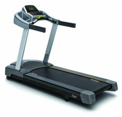 Vision treadmill T60  purchase online now