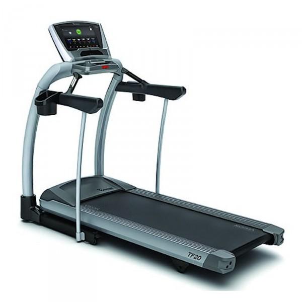 Tapis de course Vision Fitness TF20 Elegant