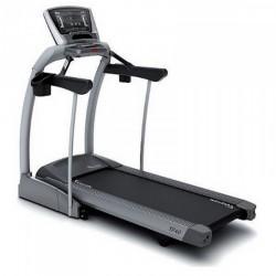 Tapis de course Vision Fitness TF40 Elegant