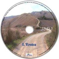 Vitalis FitViewer Film Monte Pasche - Teil 2