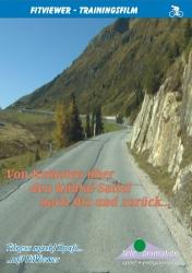 Vitalis FitViewer Film Von Kematen nach Oetz
