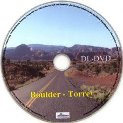 Vitalis FitViewer Film Boulder Torrey