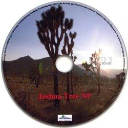 Vitalis FitViewer Film Joshua Tree Nationalpark Teil 2