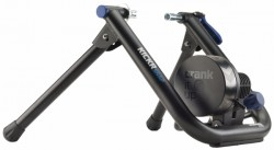 Wahoo Bike Trainer KICKR SNAP