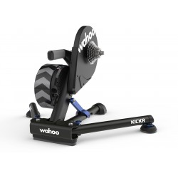 Home trainer Wahoo Kickr V5
