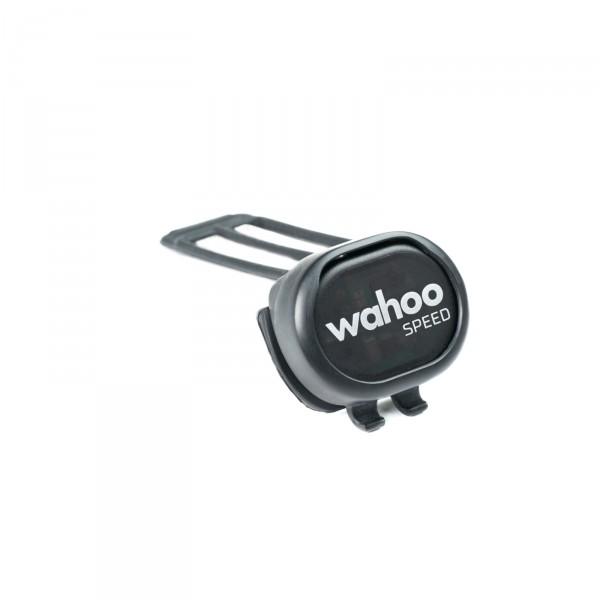 Wahoo RPM Speed hastighedssensor