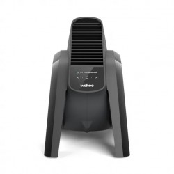 Ventilateur Bluetooth Wahoo KICKR Headwind acheter maintenant en ligne