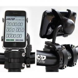 Wahoo bike fixture for iPhone® nyní koupit online