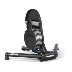 Home trainer Wahoo Fitness Powertrainer KICKR