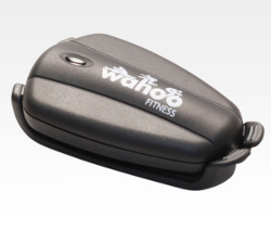 Wahoo Fitness iPhone ANT+ Stride Sensor (loopsensor)
