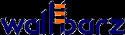 Wallbarz Logo