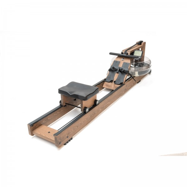 Rameur WaterRower Hêtre Vintage