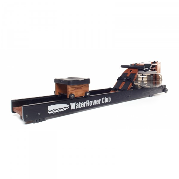 WaterRower romaskine Clubsport