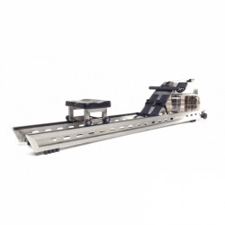 Rameur WaterRower S1 Aluminium