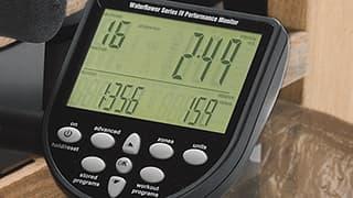 Figure: Monitor výkonu S4