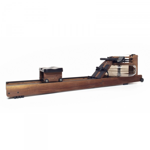 WaterRower orzech