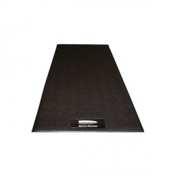 WaterRower Protective Mat purchase online now