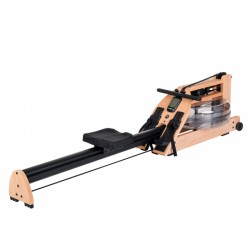 Rameur WaterRower A1 Hêtre