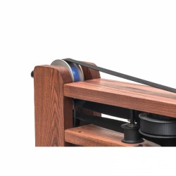 Smartrow de WaterRower