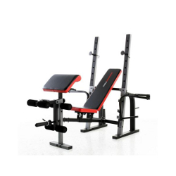 Weider Weight Bench Pro 330 T Fitness
