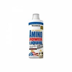 Weider Amino Power Liquid Kup teraz w sklepie internetowym
