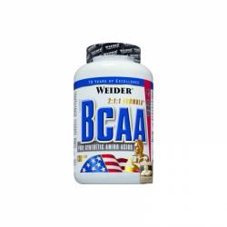 Weider BCAA Kup teraz w sklepie internetowym