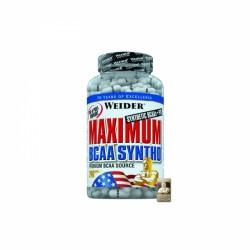 Weider Maximum BCAA Syntho + PTK Kup teraz w sklepie internetowym