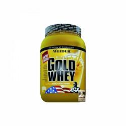 Weider Gold Whey  Kup teraz w sklepie internetowym